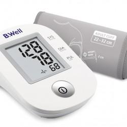 B.Well Pro-33 Vérnyomásmérő