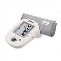 B.Well Pro-35 Vérnyomásmérő