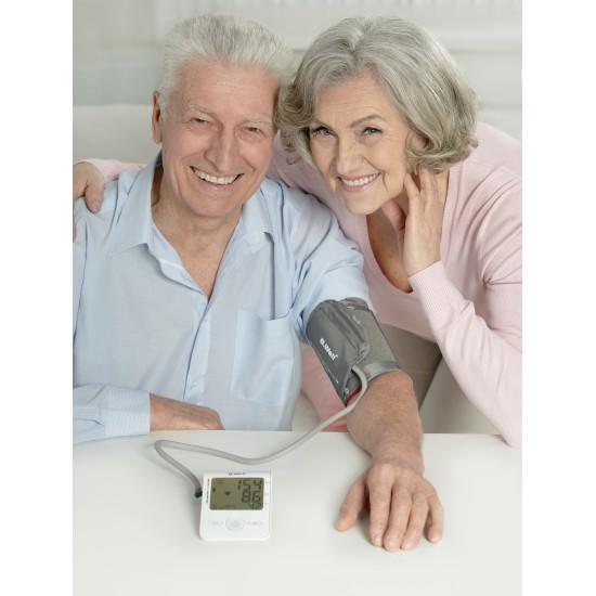 B.Well Med-53 Vérnyomásmérő